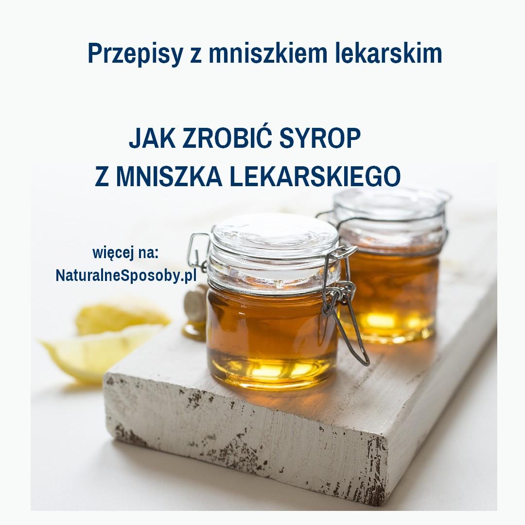 NaturalneSposoby.pl-mniszek-lekarski-syrop