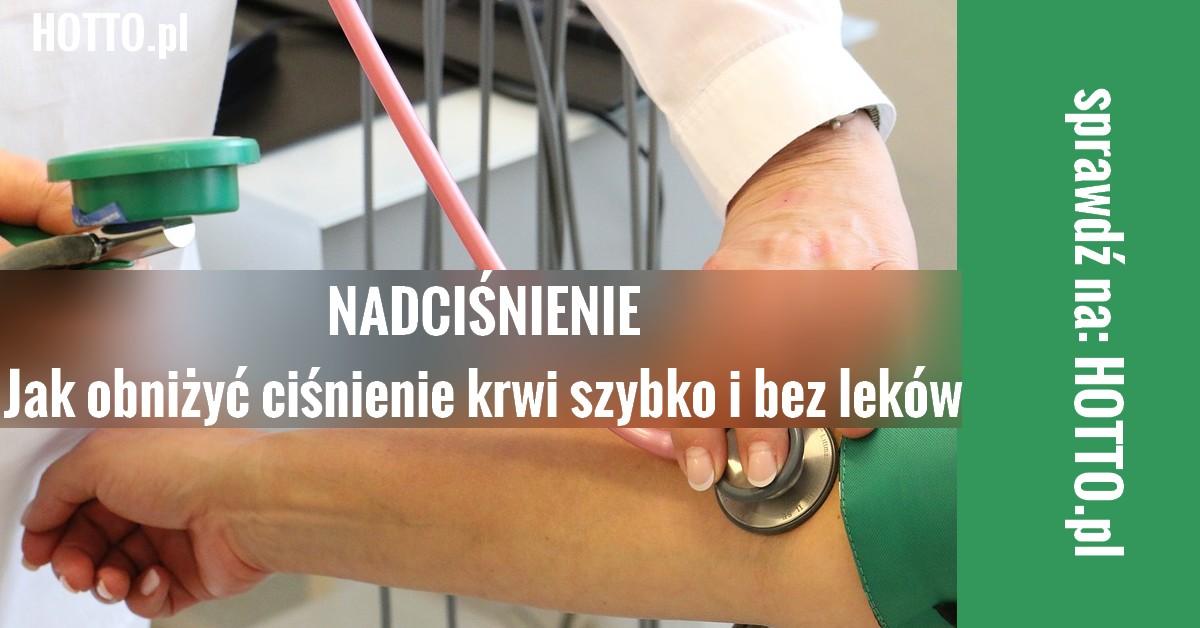 hotto.pl-NADCISNIENIE