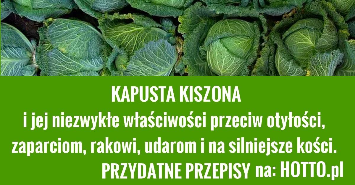 hotto.pl-kapust-kiszona-przepisy-domowe