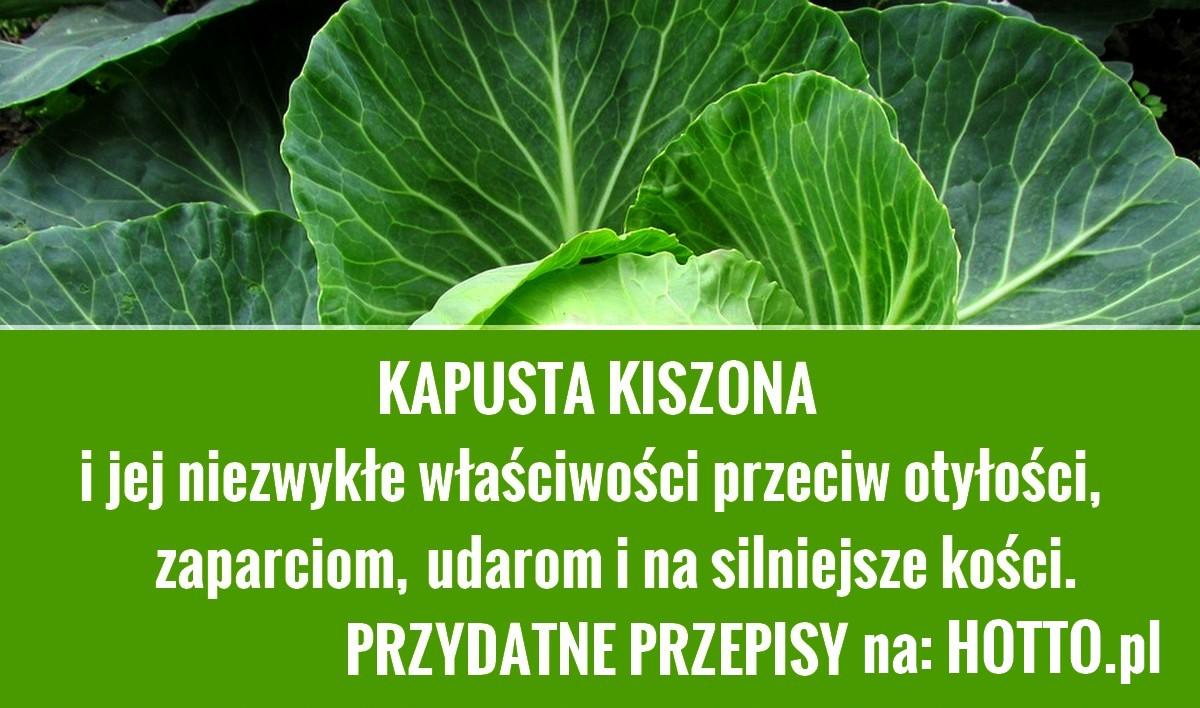 hotto.pl-kapusta-kiszona-wlasciwosci-przepisy-domowe-na-odchudzanie-zaparcia-