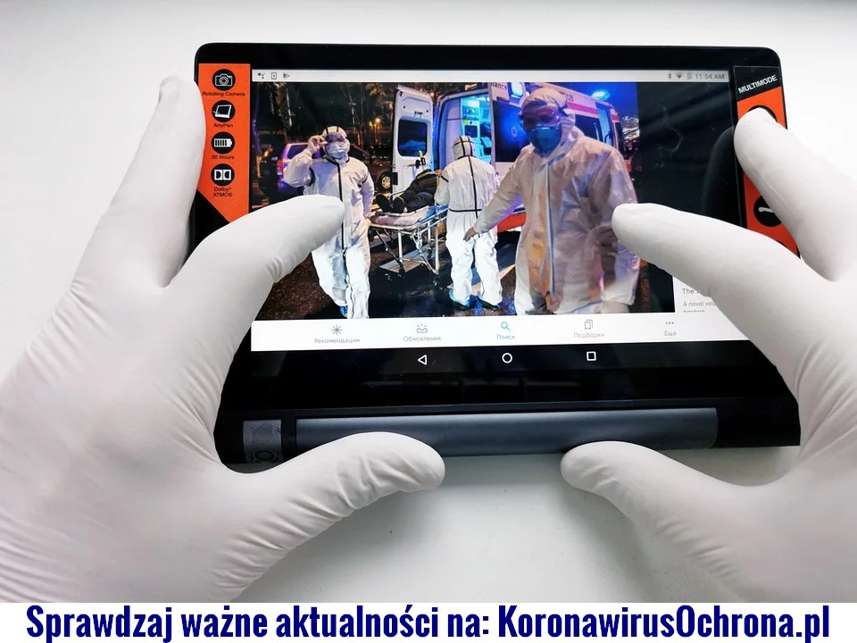 KoronawirusOchrona.pl-koronawirus-aktualności-informacje