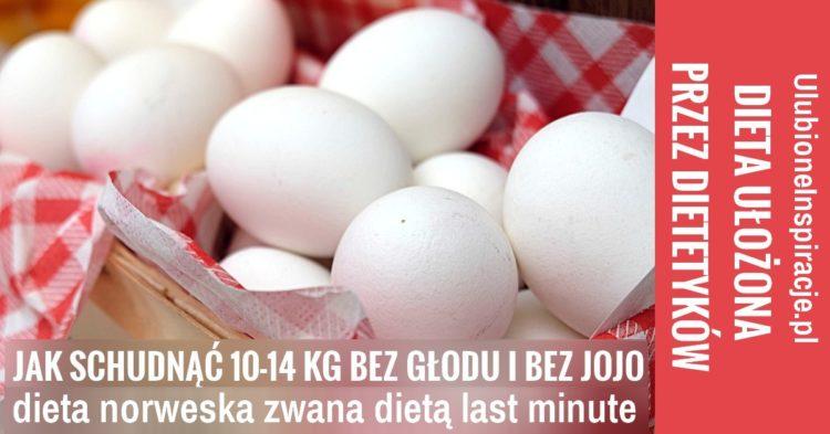 ulubioneinspiracje.pl-dieta-norweska-dieta-last-minute