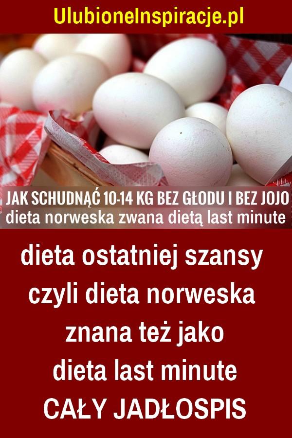 ulubioneinspiracje.pl-dieta-norweska-dieta-last-minute-jadlospis