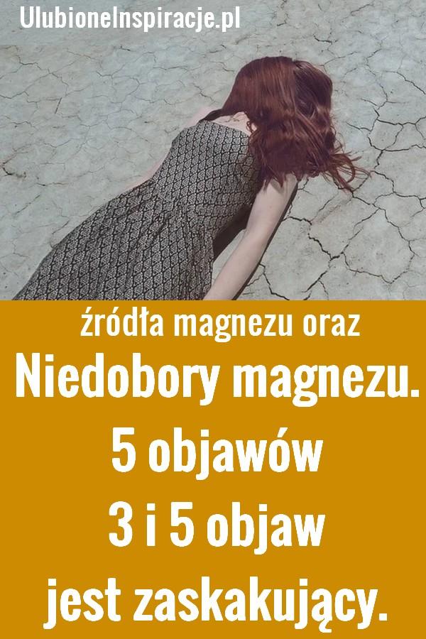 ulubioneinspiracje.pl-magnez
