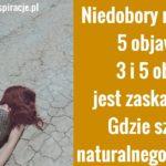 ulubioneinspiracje.pl-magnez-niedobory
