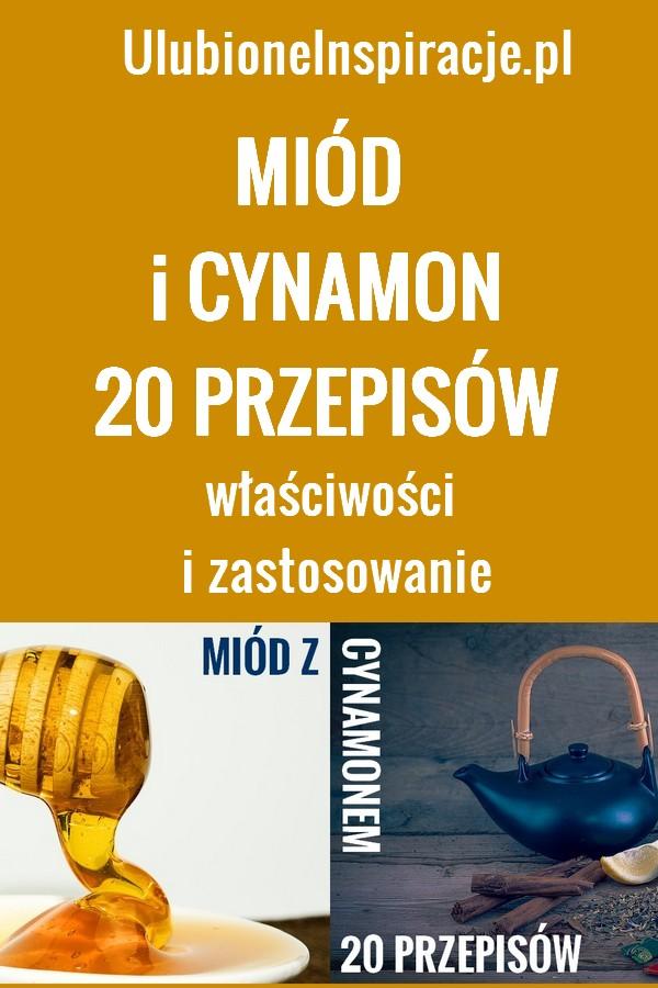 ulubioneinspiracje.pl-miod-z-cynamonem-przepisy