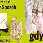 ulubioneinspiracje.pl-na-bole-przepis