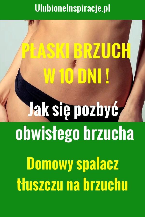 ulubioneinspiracje.pl-plaski-brzuch
