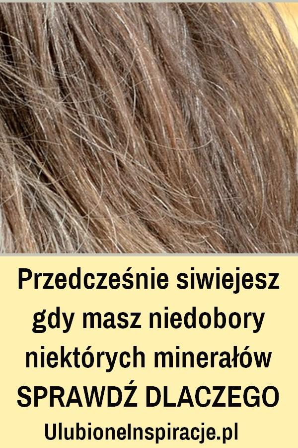 ulubioneinspiracje.pl-przedwczesne-siwienie-przyczyny