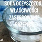 ulubioneinspiracje.pl-soda-oczyszczona-przepisy
